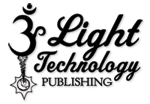 Light Technology