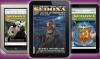 Sedona Journal Digital Edition Upgrade