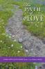 Talks with Jonathon (Book 2): The Path of Love