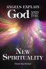 God and the New Spirituality