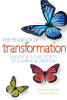 Feminine Science Series (Book 2): The Mini Book of Transformation