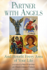 Partner with Angels