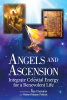 Angels and Ascension