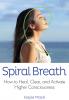 Spiral Breath
