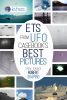 ETS From UFO Casebook's Best Pictures Speak