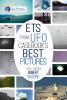 ETS From UFO Casebook's Best Pictures Speak