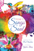 Rumi's Songs of the Soul
