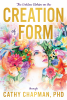 The Golden Elohim on the Creation of Form