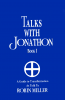 Talks with Jonathon (Book 1)
