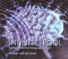Infinite Pool - CD