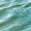Soma - CD