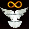 Ascension Codes - CD