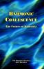 Harmonic Coalescence
