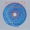 Sound Transformations - CD