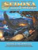 Sedona Journal of Emergence September 2013