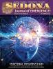 Sedona Journal of Emergence October 2013