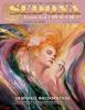 Sedona Journal of Emergence November 2013