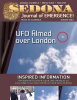 Sedona Journal of Emergence August 2014