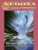 Sedona Journal of Emergence September 2014