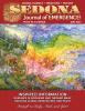 Sedona Journal of Emergence June 2015
