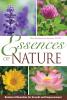 Essences of Nature