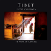 The Nuns of Gyantse - CD