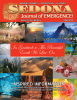 Sedona Journal of Emergence June 2014