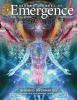 Sedona Journal of Emergence February 2017