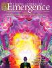 Sedona Journal of Emergence May 2017