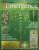 Sedona Journal of Emergence September 2017
