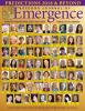 Sedona Journal of Emergence November/December 2017 — Predictions 2018 & Beyond