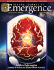 Sedona Journal of Emergence January 2018