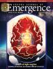 Sedona Journal of Emergence January 2018