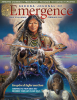 Sedona Journal of Emergence February 2018