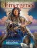 Sedona Journal of Emergence February 2018