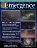 Sedona Journal of Emergence March 2018
