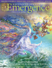 Sedona Journal of Emergence May 2018