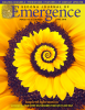Sedona Journal of Emergence June 2018