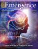 Sedona Journal of Emergence July 2018