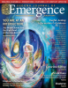 Sedona Journal of Emergence August 2018