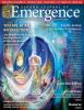 Sedona Journal of Emergence August 2018