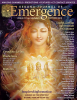 Sedona Journal of Emergence October 2018