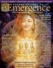 Sedona Journal of Emergence October 2018