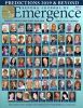 Sedona Journal of Emergence November/December 2018 — Predictions 2019 & Beyond