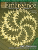 Sedona Journal of Emergence February 2019