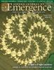 Sedona Journal of Emergence February 2019