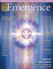 Sedona Journal of Emergence March 2019