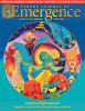 Sedona Journal of Emergence June 2019