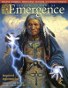 Sedona Journal of Emergence August 2019