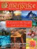 Sedona Journal of Emergence January 2020